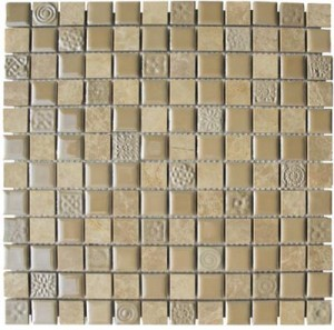 How To Pick The Right Mosaic Tiles For Your Bathroom Tiling Project