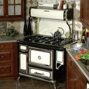Heartland S Vintage Kitchen Appliances For A Truly Vintage