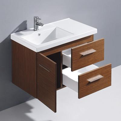 Bathroom Storage Solutions on Small Bathroom Solutions Storage Smart