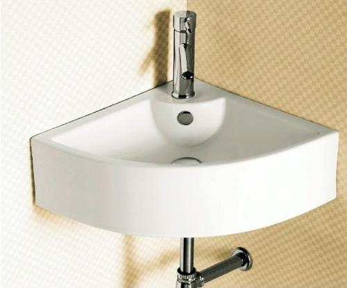 Impressive Small Corner Bathroom Sink 500 x 414 · 21 kB · jpeg