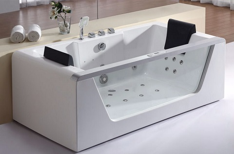 Bathroom Jet Tubs everything you ever wanted to know about whirlpool tubs