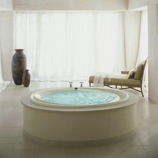 Top Ten Most Unique Freestanding Bathtubs