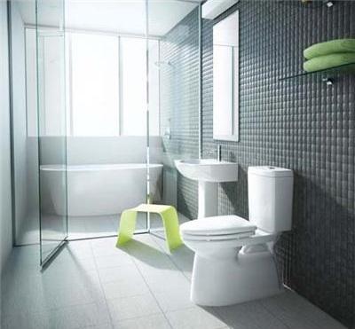 low flow toilets from inax futuristic designs impressive. Black Bedroom Furniture Sets. Home Design Ideas