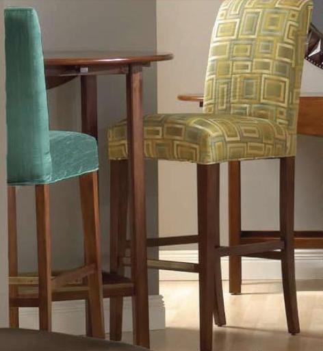 Need A Smarter Way To Redecorate Try Furniture Slipcovers