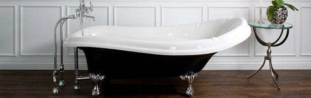 most comfortable freestanding tub.  Top Ten Most Unique Freestanding Bathtubs