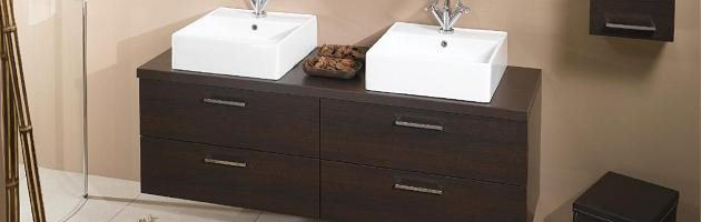 designer bathroom vanities shopping guide, home design ideas