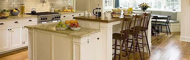 pre made kitchen island shopping guide home design ideas pre made kitchen islands traditional style for kitchen