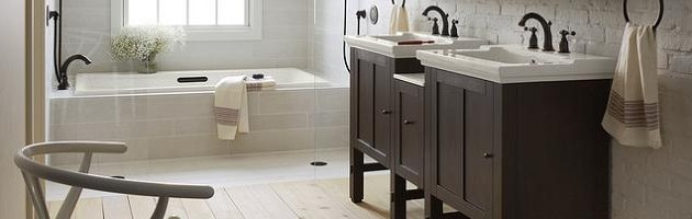 Dream Bathroom Shopping Guide Home Design Ideas