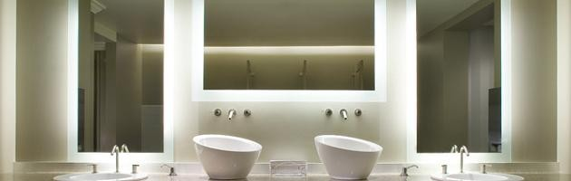 Bathroom Mirror Backlit medicine cabinets shopping tips, home improvement guide