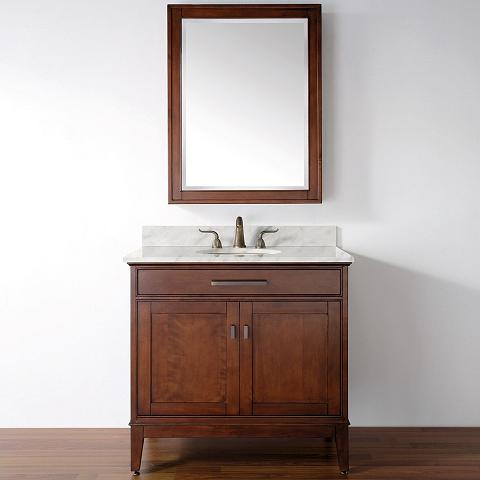 Excellent This ZLite 2light Bathroom Vanity Lighting Is Offered In A Satin Nickel Finish Features Clear Ribbed Glass Requires Two 75watt Halogen Bulbs This Vanity Light By ZLite Is Offered In A Coppery Bronze Finish Features Matte Opal Shades
