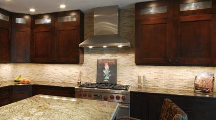 Kitchens on 2013 Kitchen Design Trends   Top Ten Kitchen Trends For The New Year