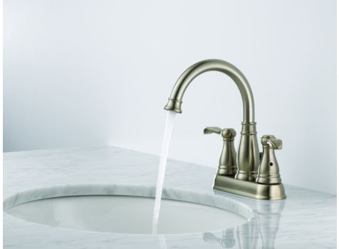Is It Time To Replace Your Bathroom Faucets