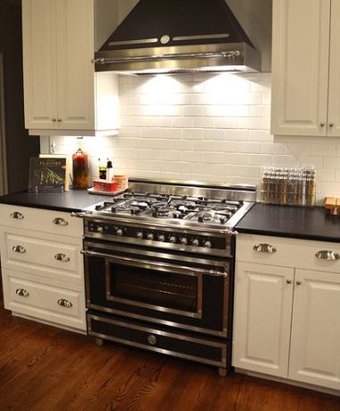Cooktop Stove Choosing A Cooktop Stove