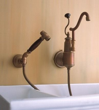 traditional kitchen faucets for a french country kitchen french country style kitchen faucets French Country Kitchen Bar Stools