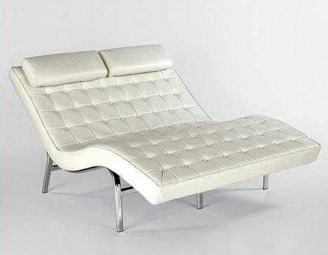 Recliner Ottoman Or Chaise Finding The Right Lounge