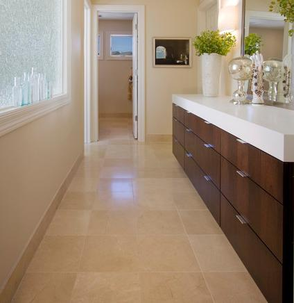 An Introduction To Stone Tile Flooring Stone Basics You