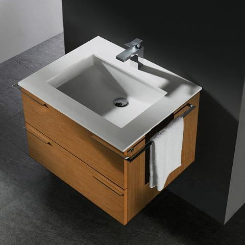 small bathroom solutions bathroom vanities with towel bars