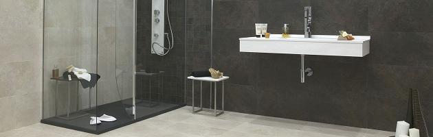 Hot New Bathroom Tile Trends Looks To Try For Your Next Remodel