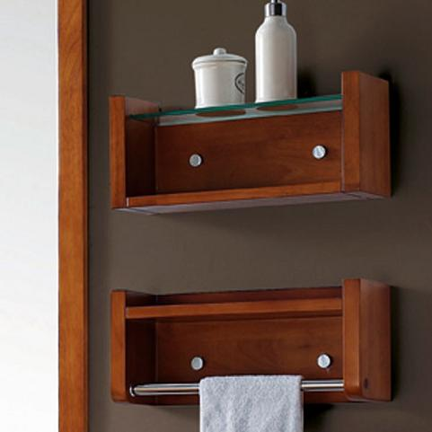 Six Smart Ways To Add Extra Storage To Your Small Bathroom