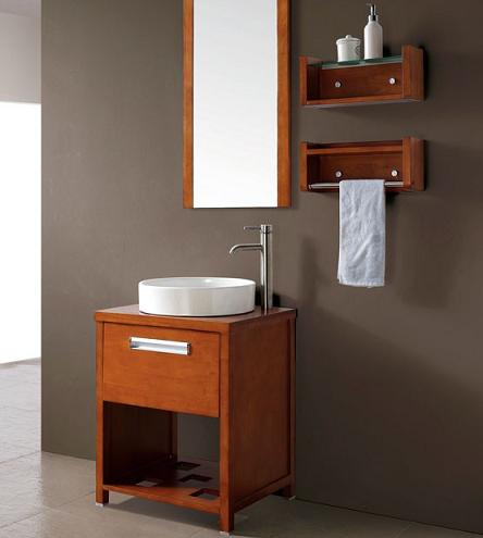 Bathroom Vanity Collections Manufacturers That Offer The Flexibility You Need