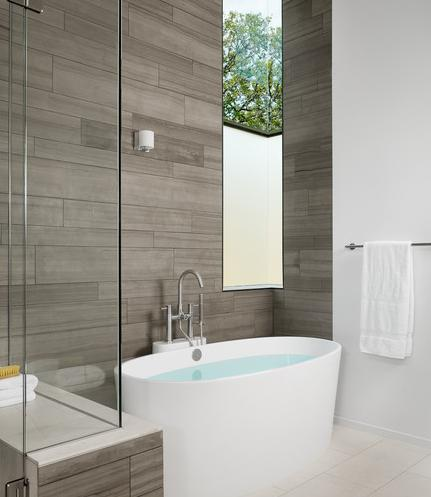 Image Result For White Rustic Bathroom Ideas