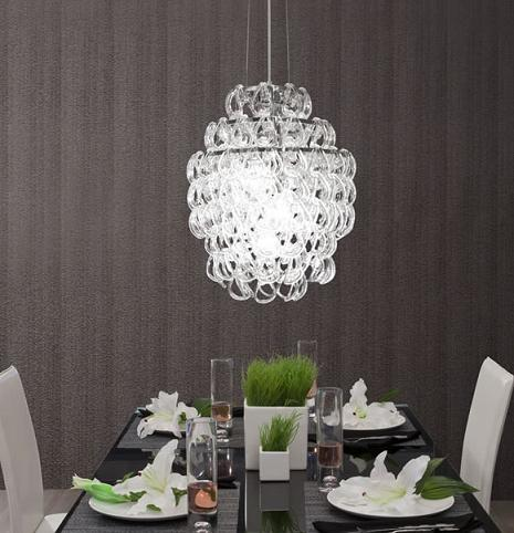 Id F 6464453 in addition Id F 5851733 likewise Ditch The Crystal Beautiful Budget Friendly Glass Chandeliers together with Assael Cascade Earrings And Bracelet moreover Id F 168028. on cascade contemporary bubble pendants