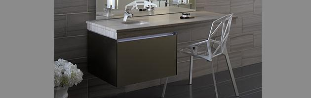 Model Asymmetrical Dressing Tables For Small Spaces Vanity Dressing Table