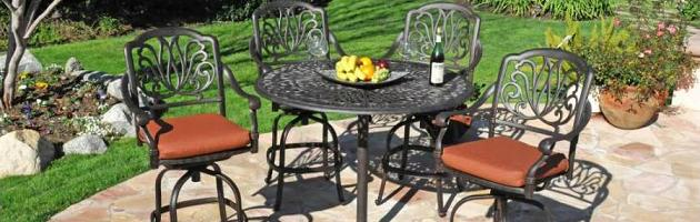 http://blog-images.homethangs.com/2013/05/victorian-garden-tables.jpg