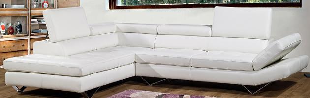Living Room Corner Decor U2013 Simple Ways To Decorate A Corner Of Any Size