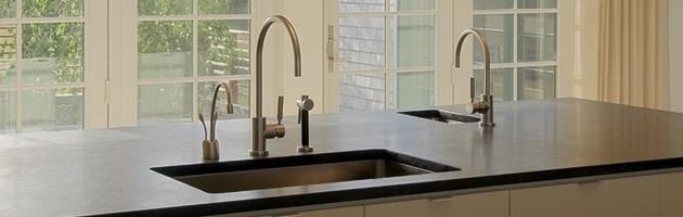 Do You Need A Second Sink? Examining The Trend Towards Two Sink ...