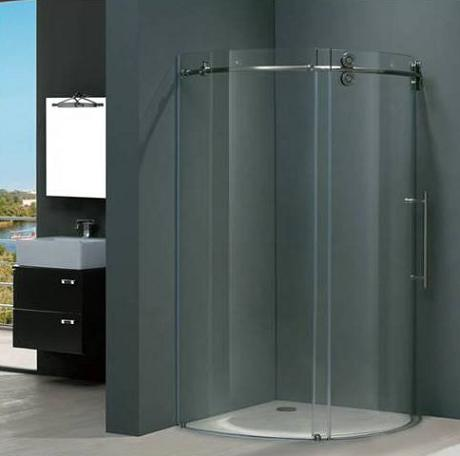 Luxury Showers For A Small Bathroom Getting A Great Look