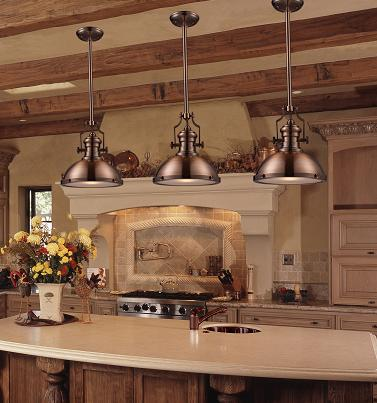 Farmhouse Kitchen Island Lighting Memes