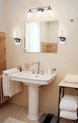 Five Bathroom Updates To Boost Your Home S Resale Value