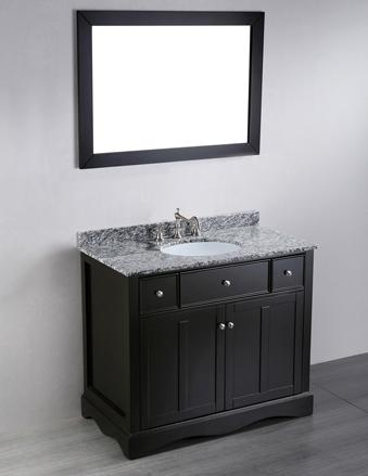 Bathroom Vanities With Drawers The Most Important