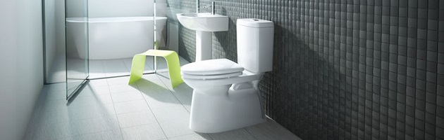 Why Its Time To Replace Your Old Toilet