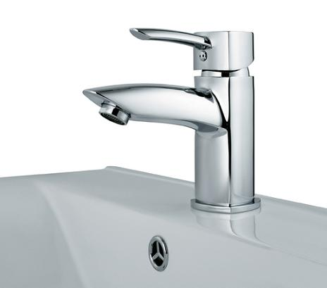 Model Silvery Polished Chrome Is Still The Most Popular Finish For Bathroom Faucets And  So They Are Less Likely To Leak Than Lighter Cast Brass Models Most Brass Faucets And Other Metal Fixtures Contain Lead, Which Can Leach Into The Water,