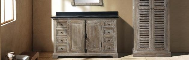 popular bathroom vanities popular bathroom vanity brands comments are