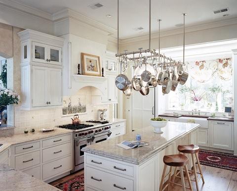 Latest Kitchen Trends Subtle Ways To Make Your Kitchen