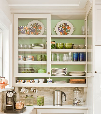 2014 Kitchen Design Trends Top Kitchen Trends For The
