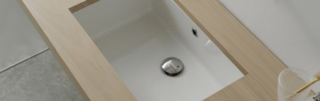 Choosing A New Bathroom Sink Is Usually About Style: You Want One Thatu0027s  Going To Look Great And Match The Overall Aesthetic Of Your Bathroom.