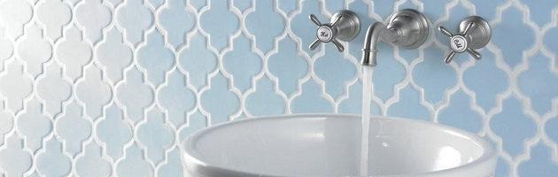 Installing A Wall Mounted Faucet (And Why Your Contractor Doesn\'t ...