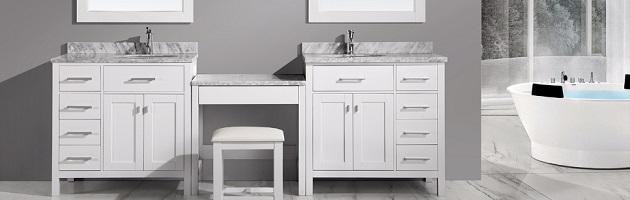 Bathroom Vanities, Showers, Kitchen Fixtures And More   HomeThangs.com