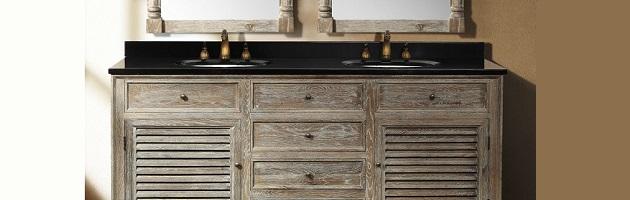 http://blog-images.homethangs.com/2014/07/driftwood-bathroom-vanities.jpg