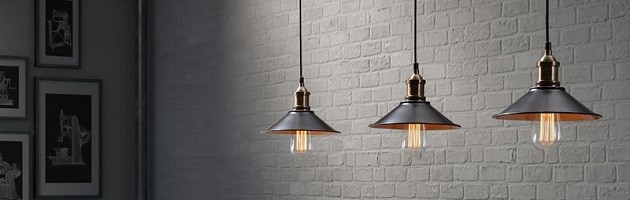 Lighting Shopping Tips Home Improvement Guide