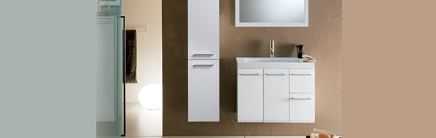 European Bathroom Vanities small bathroom vanities shopping guide, home design ideas
