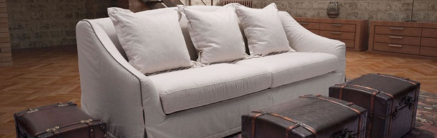 couches Shopping Guide Home Design Ideas : sofa style from www.homethangs.com size 630 x 200 jpeg 41kB