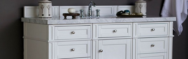 The Ultimate Bathroom Vanity And Countertop Care Guide U2013 By James Martin  Furniture