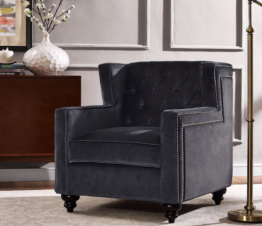 Man Cave Furniture Sydney : Modern man chairs for the cave