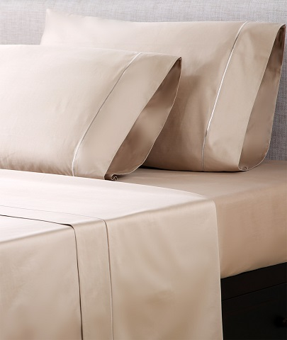 1000 Thread Count King Sheet Set, 102151 by Affluence