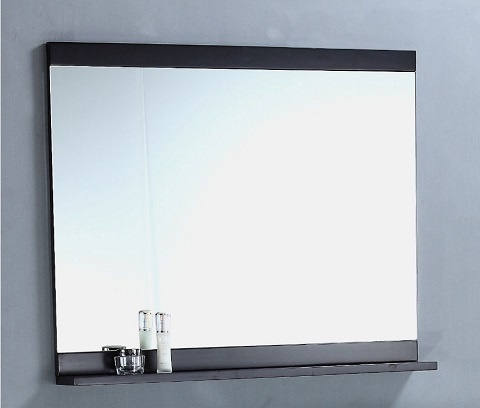 Bathroom Mirror WA2140-M from Legion Furniture
